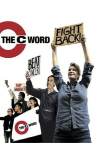 The C Word (2016)