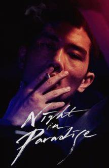 Night in Paradise – Noapte în paradis (2021)