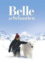 Belle & Sebastian (2013)