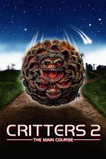 Critters 2 – Monștrii 2: Felul principal (1988)