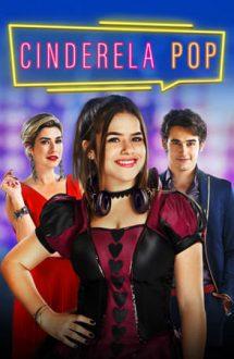 DJ Cinderella – Cenușăreasa pop (2019)