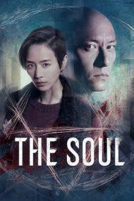The Soul – Transfer de suflete (2021)