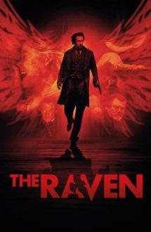 The Raven – Corbul (2012)