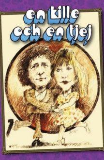 A Guy and a Gal – Un băiat și o fată (1975)