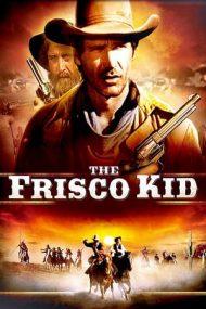 The Frisco Kid – Rabinul și hoțul (1979)