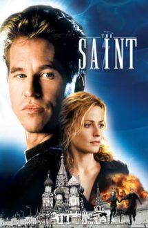 The Saint – Sfântul (1997)