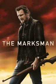 The Marksman: În bătaia puștii (2021)