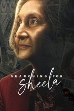 Searching for Sheela – Sălbăticie: Pe urmele Sheelei (2021)