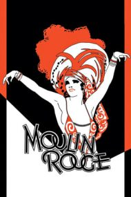 Moulin Rouge (1928)