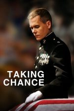 Taking Chance – Ultimul drum al soldatului Chance (2009)