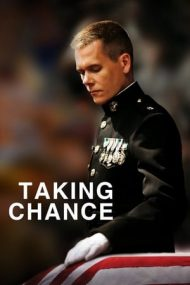 Taking Chance – Ultimul drum al soldatului Chance (2009)