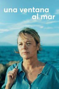Window to the Sea – Fereastra spre mare (2019)