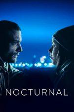 Nocturnal – Nocturn (2019)