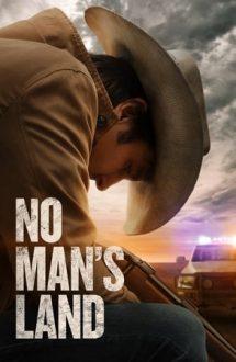 No Man's Land (2020)