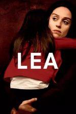 Lea: Ceva despre mine (2015)