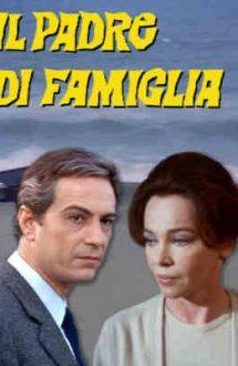 Family's Father – Tată de familie (1967)
