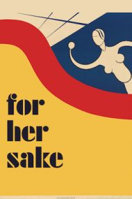 For Her Sake – De dragul ei (1930)