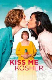 Kiss Me Before It Blows Up – Sărută-mă înainte să fie prea târziu (2020)