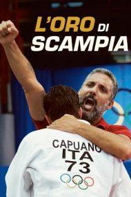 L'oro di Scampia – Aurul din Scampia (2014)