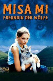 Misa mi – Fetița și lupii (2003)