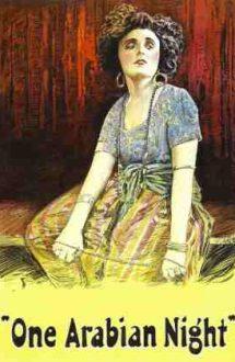 One Arabian Night – Sumurun (1920)