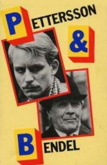 P & B – Petterson și Bendel (1983)