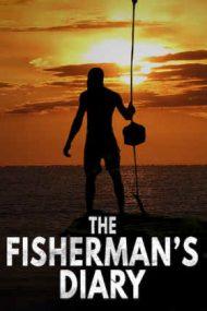 The Fisherman's Diary – Jurnalul pescarului (2020)