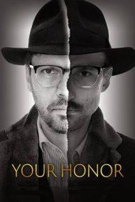 Your Honor! – Domnul judecător (2019)