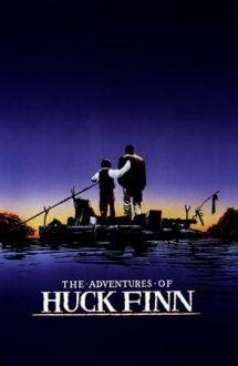 The Adventures of Huck Finn – Aventurile lui Huck Finn (1993)