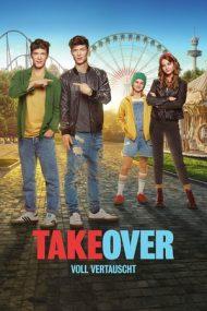 Takeover – Schimb de locuri (2020)