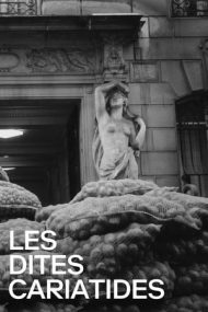 The So-called Caryatids (1984)