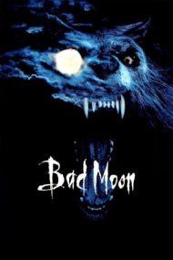 Bad Moon – Vârcolacul (1996)
