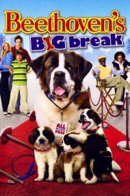 Beethoven's Big Break – Marea şansă a lui Beethoven (2008)