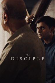 The Disciple – Discipolul (2020)