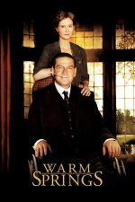 Warm Springs (2005)