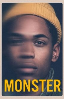 Monster – Monstrul (2018)