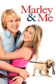 Marley & Me – Eu și Marley (2008)