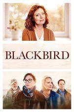 Blackbird – Cu inima împăcată (2019)