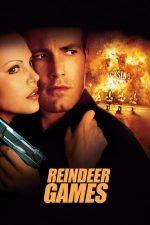 Reindeer Games – Cacealmaua încornoraților (2000)