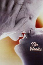 Nine 1/2 Weeks – 9 săptămâni și jumătate (1986)