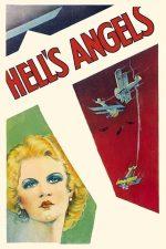 Hell's Angels – Îngerii iadului (1930)