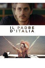 There Is a Light – Tatăl Italiei (2017)