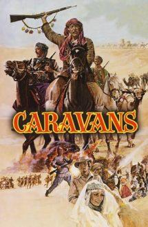 Caravans (1978)
