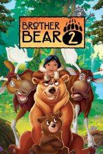 Brother Bear 2 – Fratele Urs 2 (2006)