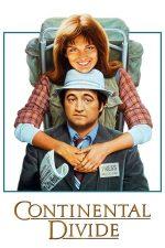 Continental Divide – Prima pagină (1981)