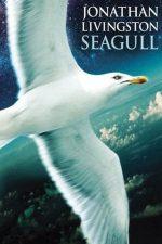Jonathan Livingston Seagull – Pescărușul Jonathan Livingston (1973)
