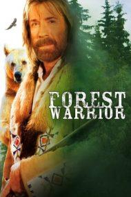 Forest Warrior – Legenda războinicului (1996)