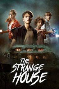 The Scary House – Casa stranie (2020)
