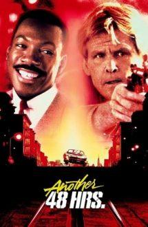 Another 48 Hrs – Alte 48 de ore (1990)