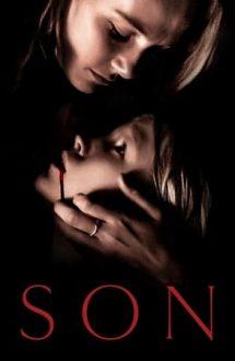 Son (2021)